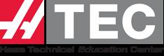 htec-event 2019